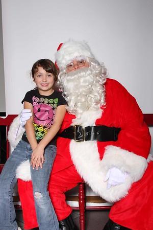 Santa_at_CFA_0077