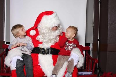 Santa_at_CFA_0065