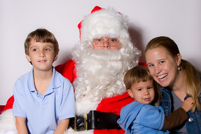 Santa_at_CFA_0020_edited-4x6