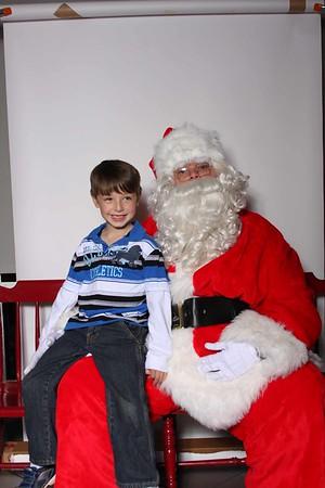 Santa_at_CFA_0017