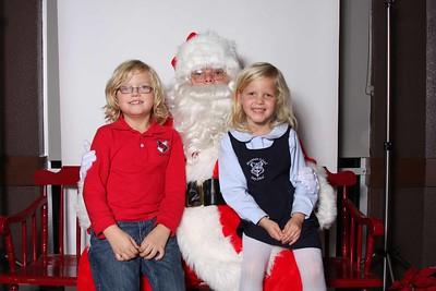 Santa_at_CFA_0025
