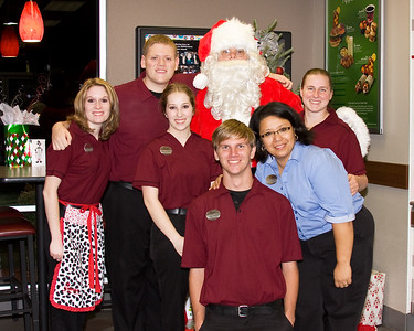 Santa_at_CFA_0114_edited-8x10