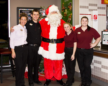 Santa_at_CFA_0115_edited-8x10