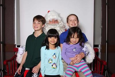 Santa_at_CFA_0041