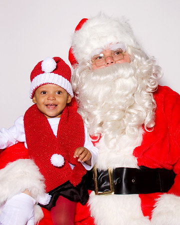 Santa_at_CFA_0084_edited-8x10