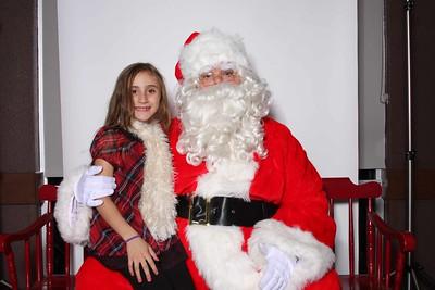 Santa_at_CFA_0095