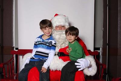 Santa_at_CFA_0018
