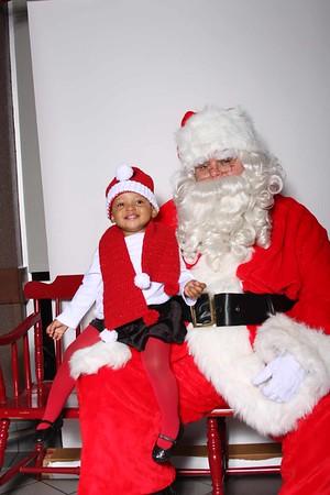 Santa_at_CFA_0085
