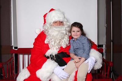 Santa_at_CFA_0033