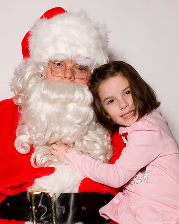 Santa_at_CFA_0068_edited-8x10