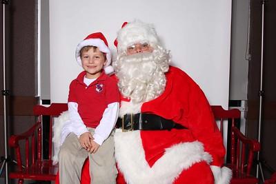 Santa_at_CFA_0035