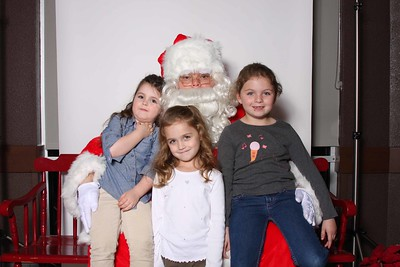Santa_at_CFA_0030