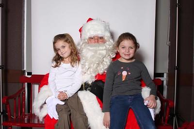 Santa_at_CFA_0031