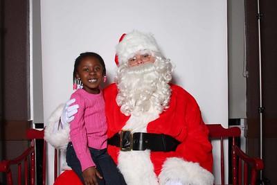 Santa_at_CFA_0058