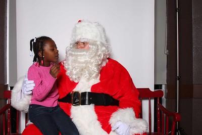 Santa_at_CFA_0057