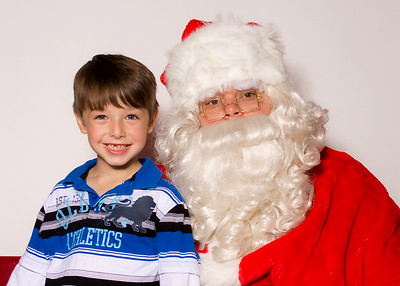 Santa_at_CFA_0016_edited-5x7