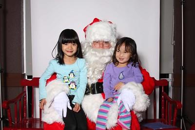 Santa_at_CFA_0043