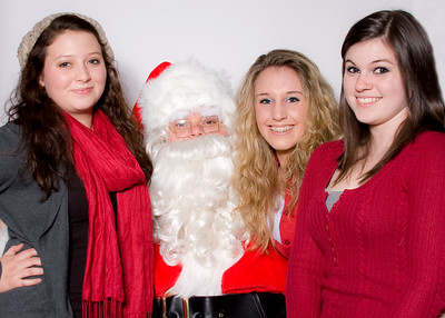 Santa_at_CFA_0061_edited-5x7