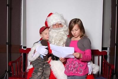Santa_at_CFA_0055