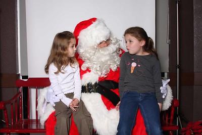 Santa_at_CFA_0032