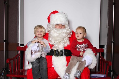 Santa_at_CFA_0062