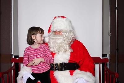 Santa_at_CFA_0103