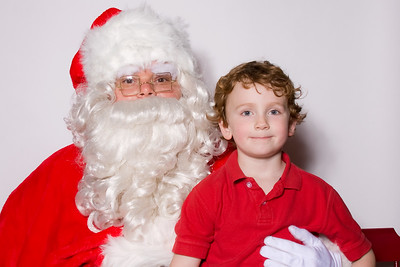 Santa_at_CFA_0092_edited-4x6