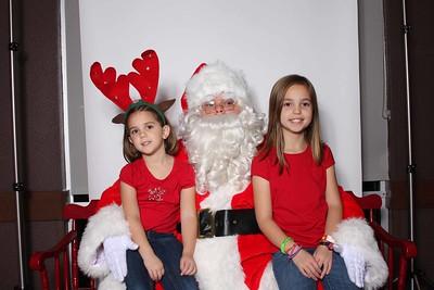 Santa_at_CFA_0048