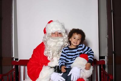Santa_at_CFA_0090