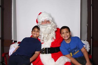 Santa_at_CFA_0086