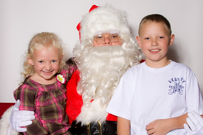 Santa_at_CFA_0028_edited-2