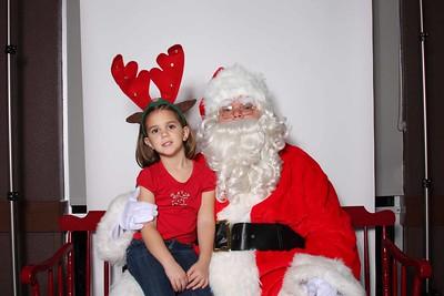 Santa_at_CFA_0049