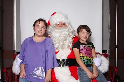 Santa_at_CFA_0074