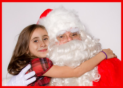 Santa_at_CFA_0097_edited-5x72