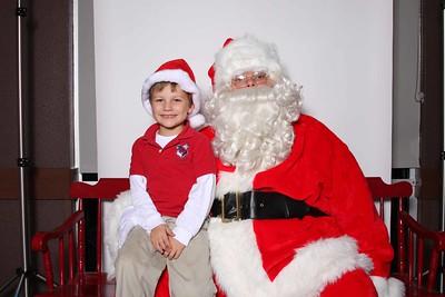 Santa_at_CFA_0036