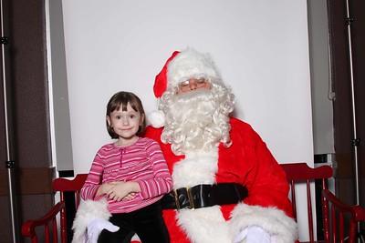 Santa_at_CFA_0102