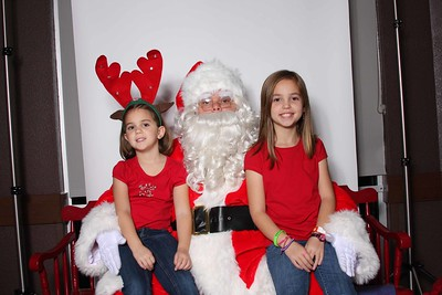 Santa_at_CFA_0047