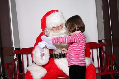 Santa_at_CFA_0101