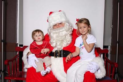 Santa_at_CFA_0038