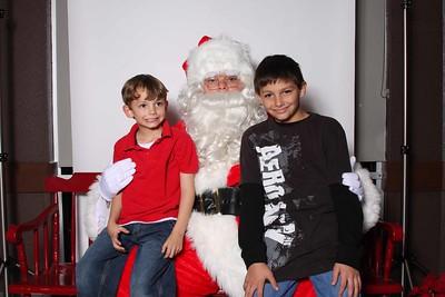 Santa_at_CFA_0027