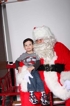 Santa_at_CFA_0072