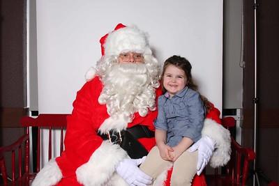 Santa_at_CFA_0034