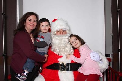 Santa_at_CFA_0070