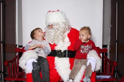 Santa_at_CFA_0064