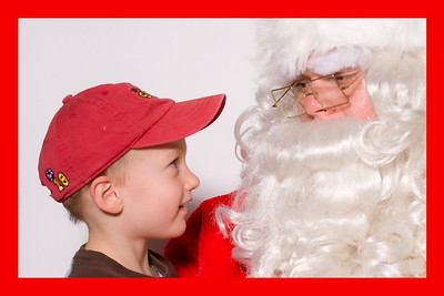 Santa_at_CFA_0056_edited-4x6