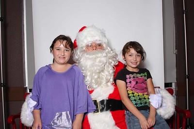 Santa_at_CFA_0073