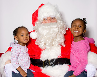 Santa_at_CFA_0127_edited-8x10