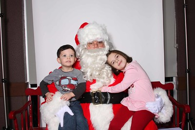 Santa_at_CFA_0071