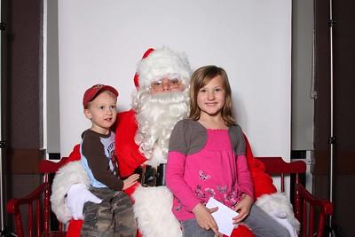 Santa_at_CFA_0053