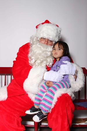 Santa_at_CFA_0044